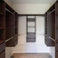 Ebanik-Armarios-a-medidas-malaga-detalle-armario-cambiador