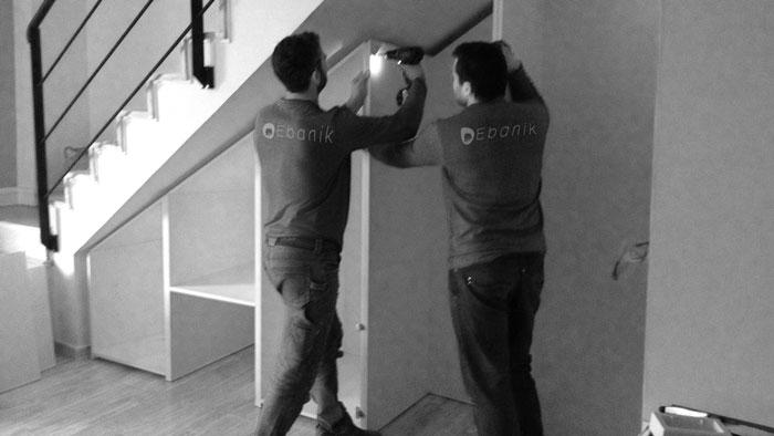 Ebanik-soluciones-en-madera-ok